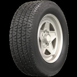 200/60R390 Michelin TRX-B