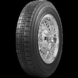 125R400 Michelin X-Stop