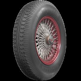 14X45 87P Michelin Double Rivet