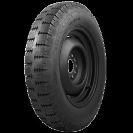150/160X40 Michelin SCSS Super Confort Stop S