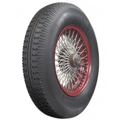 6.00/6.50-18 99P TT Michelin 6PR DR
