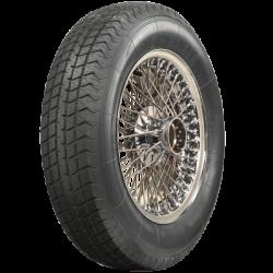 6.00R16 Michelin X-Pilote Sport