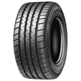 205/55R16 Michelin ZR Pilot SX MXX3