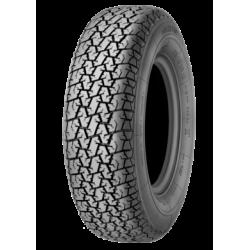 185/70R13 Michelin XDX