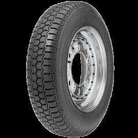6.40/7.00R13 Michelin ZX
