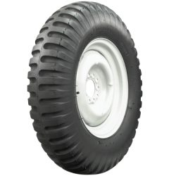 7.00-15 M FIRESTONE US-MILITARY NDCC