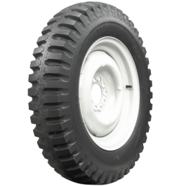 7.00-16 FIRESTONE US-MILITARY NDT