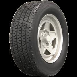 190/65R390 Michelin TRX-B
