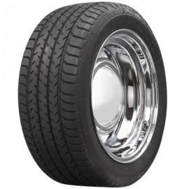 240/45R415 Michelin TRX GT