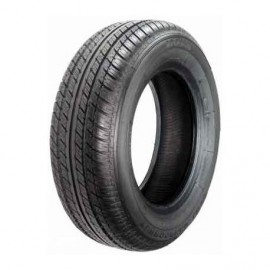 220/65R390 Avon CR39 Turbospeed