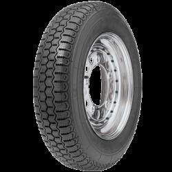 135R15 Michelin ZX