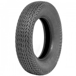185R15 Dunlop Sport Aquajet