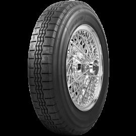 155R15 Michelin X 155/80R15 lub 155R380