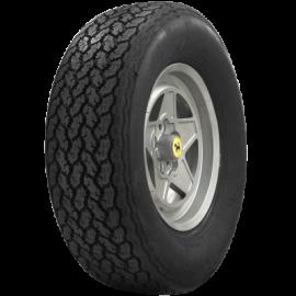 205R14 Michelin XWX