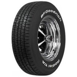 205/70R14 BFGoodrich Radial T/A