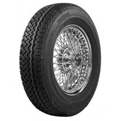 185R15 Michelin XVS-P