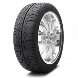 195/65R15 Pirelli P6000 N2