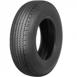 205R15 Pirelli Cinturato HS