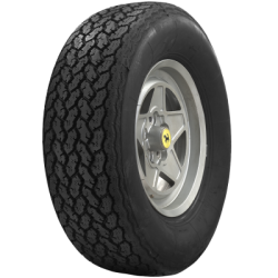 215/70R15 Michelin XWX