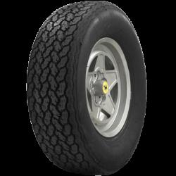 225/70R15 Michelin XWX
