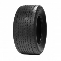 "245/60R15 Avon ""ZZ"" Competition"