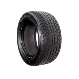 255/45VR15 93W Michelin MXW