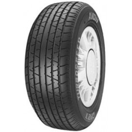 255/65R15 106V Avon Turbospeed CR27