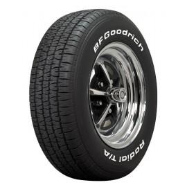205/60R15 BFGoodrich Radial T/A