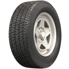 200/60R390 Michelin TRX-B