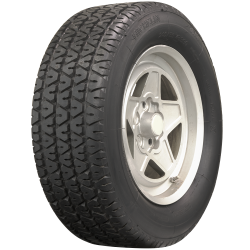 220/55R365 Michelin TRX