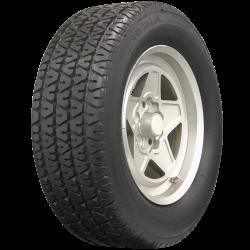 240/55VR390 89W TL Michelin TRX-B