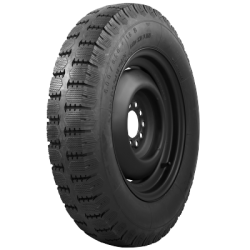 130/140X40 Michelin SCSS Super Confort Stop S