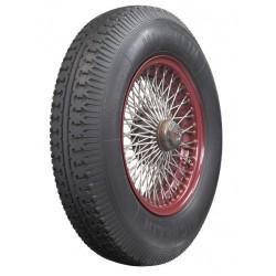 5.50-18 93P TT 6PR Michelin DR