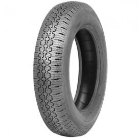 165R400 Pirelli Cinturato CA67