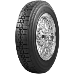 185R400 Michelin X-Stop