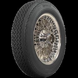 155R15 Michelin XAS FF