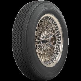 165R13 Michelin XAS FF