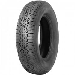 185R16 Pirelli Cinturato CA67