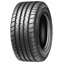 245/45R16 Michelin Pilot ZR SX MXX3