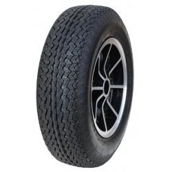 165/70R10 Dunlop SP Sport Aquajet