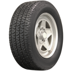 190/55R340 Michelin TRX