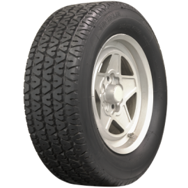 190/65R390 Michelin TRX-B