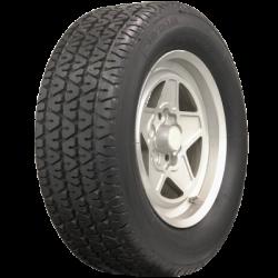280/45VR415 Michelin TRX-B