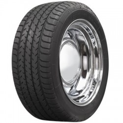 240/45R415 Michelin TRX GT