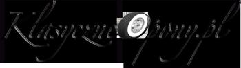 Klasyczneopony - sklep z oponami do samochodów zabytkowych